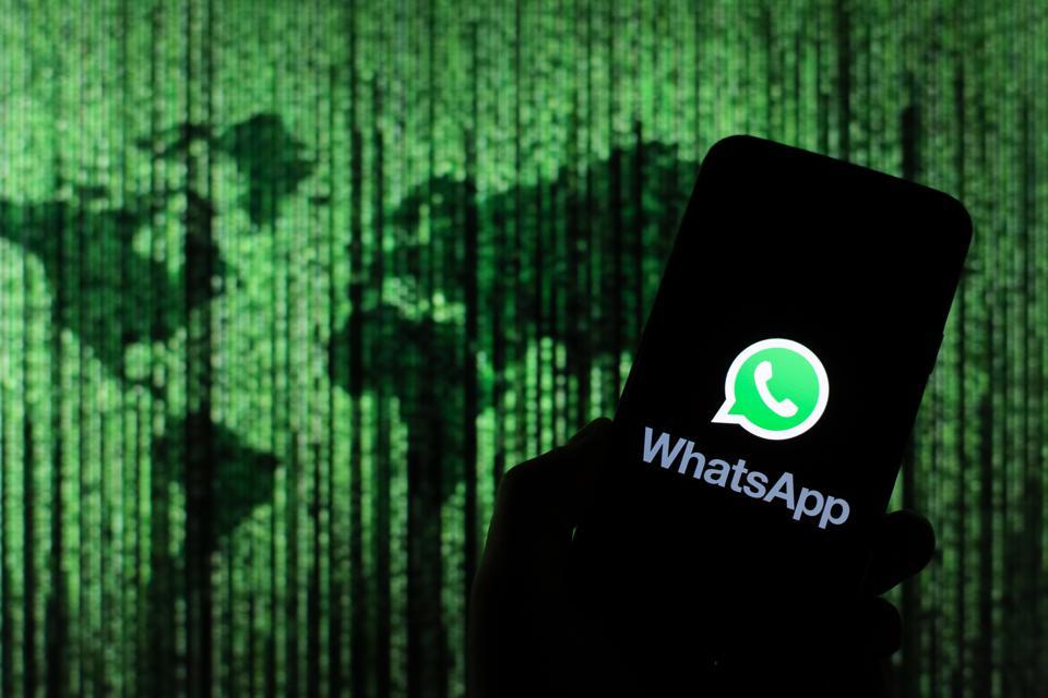Gobierno indio ha solicitado a WhatsApp que elimine los cambios controvertidos