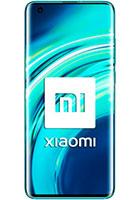 Xiaomi Mi 10 (128GB)