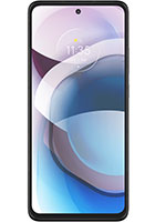 Motorola One 5G Ace (128GB)