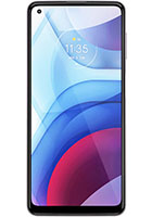 Motorola Moto G Power (2021, 32GB)