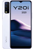 Vivo Y20i (V2027)