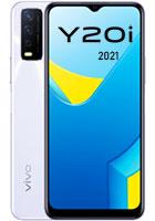 Vivo Y20i (2021)