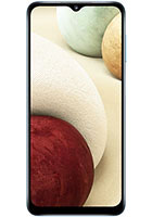 Samsung Galaxy A12 (SM-A125F/DS 128GB/4GB)