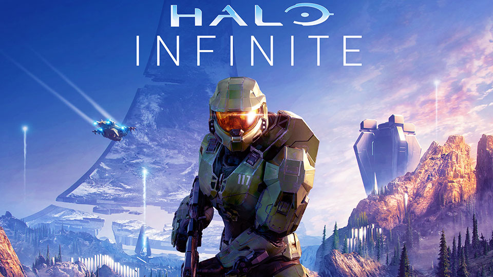 6 mobile games to play while waiting for Halo Infinite