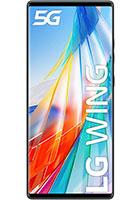 LG Wing 5G (F100EM)