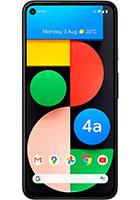 Google Pixel 4a 5G (G025E)