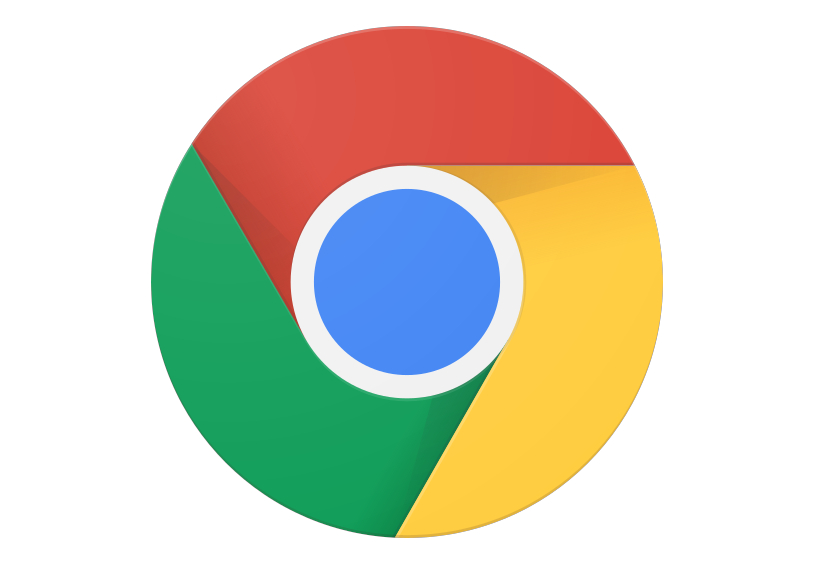 chrome app google android