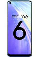 Realme 6 (128GB/4GB)