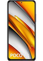Xiaomi Poco F3 (128GB)