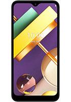 LG K32 (K200QM)