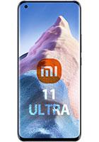 Xiaomi Mi 11 Ultra (256GB/12GB)