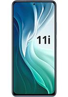 Xiaomi Mi 11i (128GB)