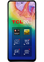 TCL 20 5G (T781K)