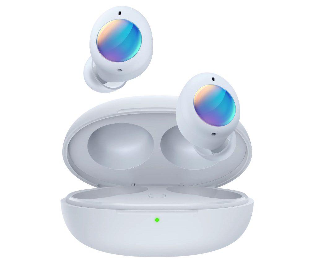 Realme Buds Air 2 Neo TWS