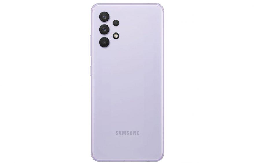 Galaxy A32 (4G)