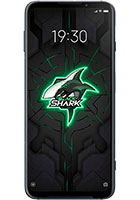 Xiaomi Black Shark 3 (128GB/8GB)