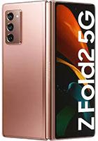 Samsung Galaxy Z Fold 2 (SM-F916U1)