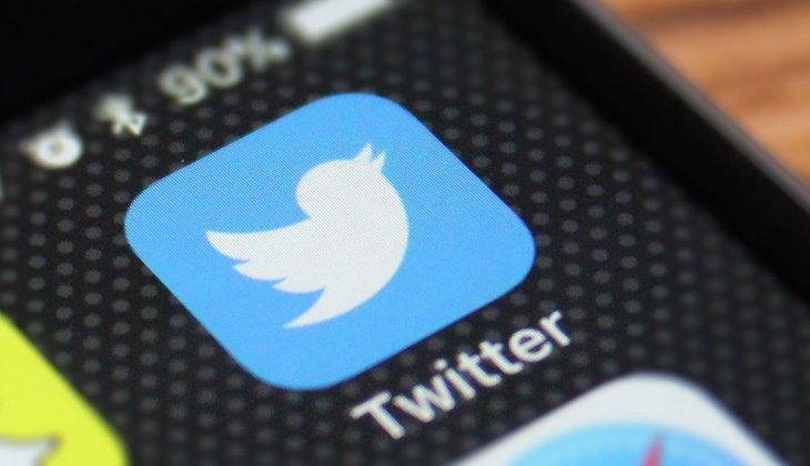 Twitter adiciona funcionalidade de pesquisa em DMs no Android
