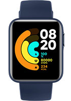 Xiaomi Redmi Watch (WT02)