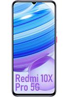 Xiaomi Redmi 10X Pro 5G (256GB)