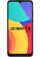Alcatel 1S (2021)