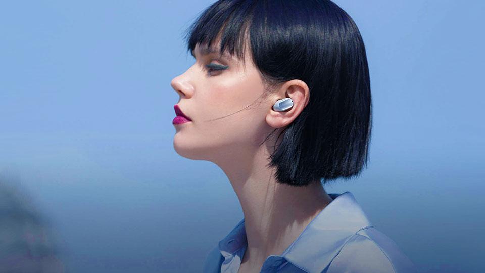 Ecouteurs Redmi Buds 3 Pro pour 39,99€ et livraison gratuite, ça vaut le coup?