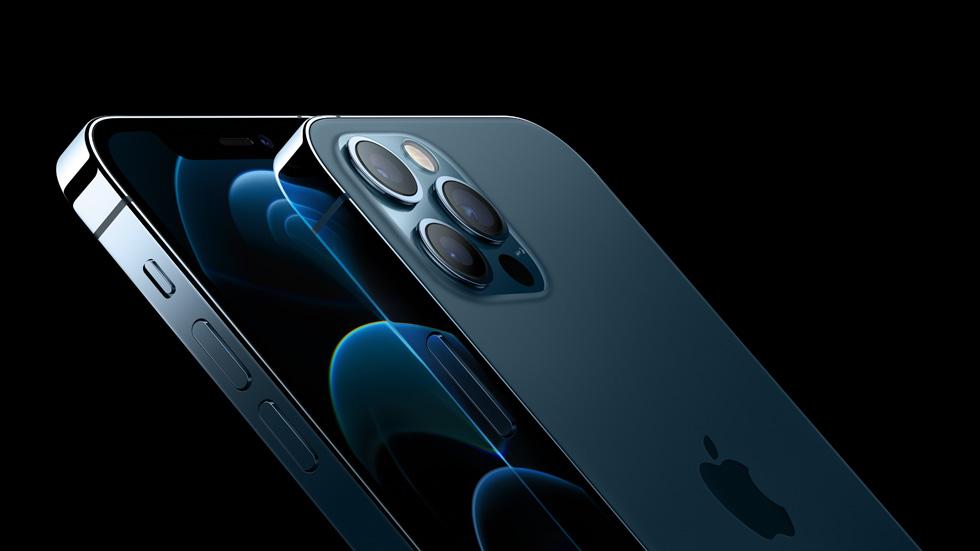 apple iphone celular ios