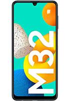 Samsung Galaxy M32 (SM-M325FV/DS 128GB/6GB)
