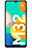 Samsung Galaxy M32 (SM-M325FV/DS 128Go/8Go)