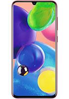 Samsung Galaxy A70s (SM-A7070)