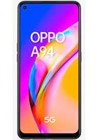 A94 5G