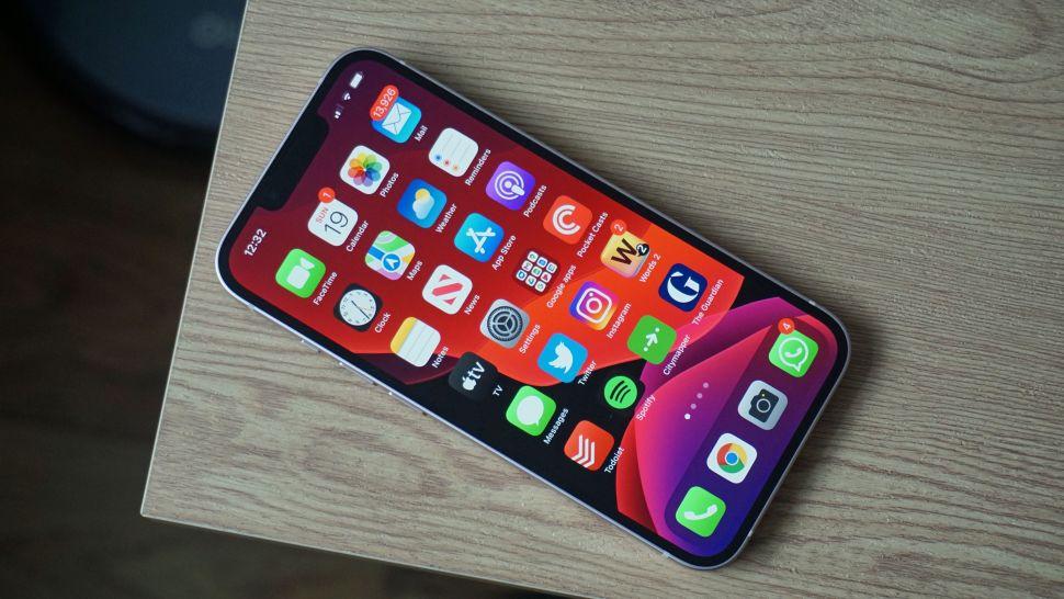 Vendas de celulares 5G podem atingir 560 milhões de unidades em 2021